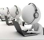 Remote Beheer en Support Cobra-ICT