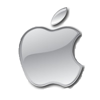 apple-logo_trans