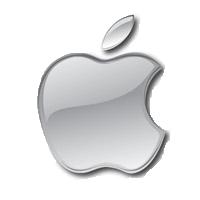 apple-logo_trans
