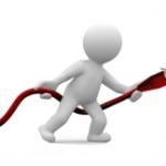 Systeem/netwerkbeheer door Cobra-ICT